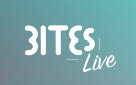 BITES Live is almost here!