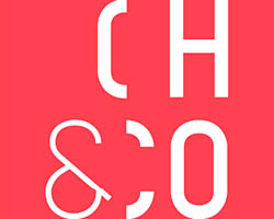 CH&Co introduces new group structure and brand identity