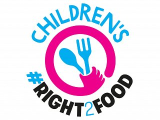 London Children's Food Insecurity Summit takes place at City Hall