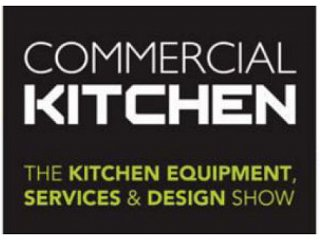 Commercial Kitchen Show postponed until 2021