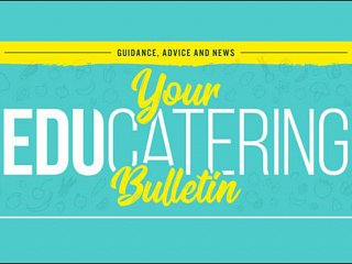 Welcome to the latest EDU Bulletin