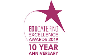 Do you know a school catering star?