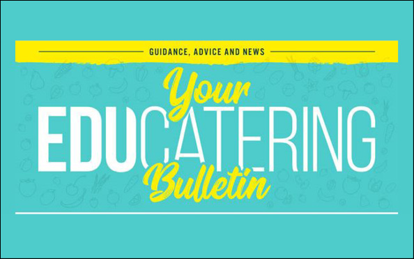 Get all the latest from the EDU Bulletin