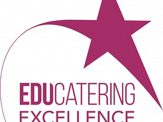 The winners of the 2019 EDUcatering Excellence Awards have been announced!