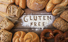 Undiagnosed coeliac disease 'a growing health problem'