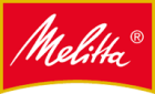 SPONSORED STORY: Melitta Cafina XT5 is Available in the UK