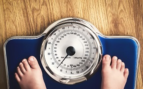 Childhood obesity about environment as well as willpower, says charity