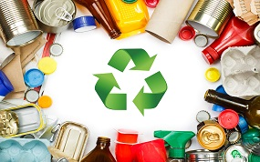 Industry calls on government to lift barriers to recycling