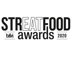 StrEAT Food Awards