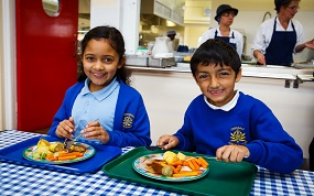 Food for Life targets parents with new campaign