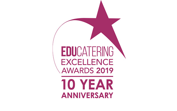 The EDUcatering Excellence Awards 2019 are open for entries.