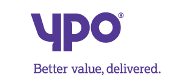 SPONSORED STORY: YPO - delivering value through current price pressures
